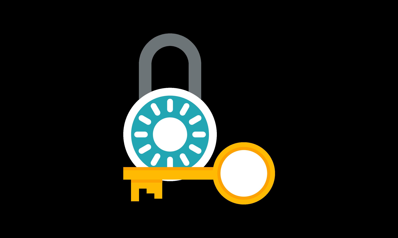 Datenschutz beachten
