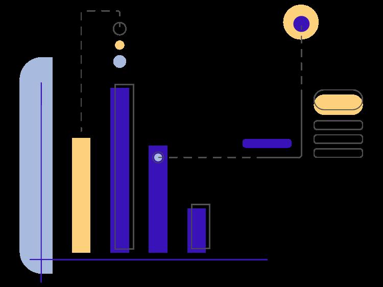 data layer - google - matomo